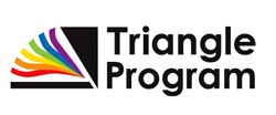 cropped-trianglelogo_color_resize.jpg